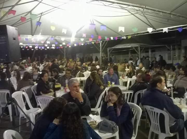 Quermesse-da-Vila-4