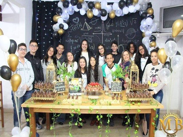 Educação-Monsenhor-Silveira-Jantar-Associação-Professores-1