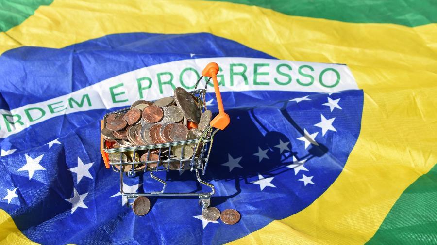 bandeira-do-brasil-e-carrinho-de-compras-com-moedas-economia-crise-economica-recessao-1494450690591_v2_900x506