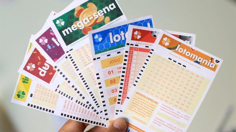loterias-770x433