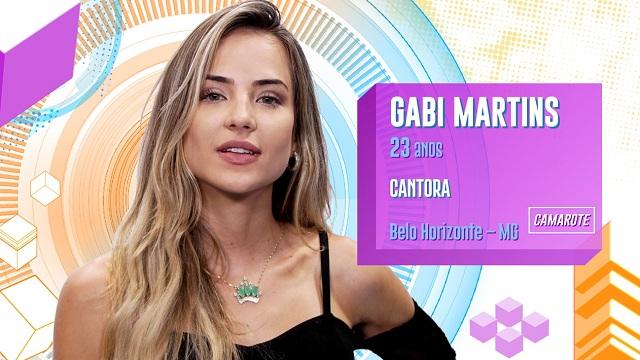 Gabi-martins-bbb-20