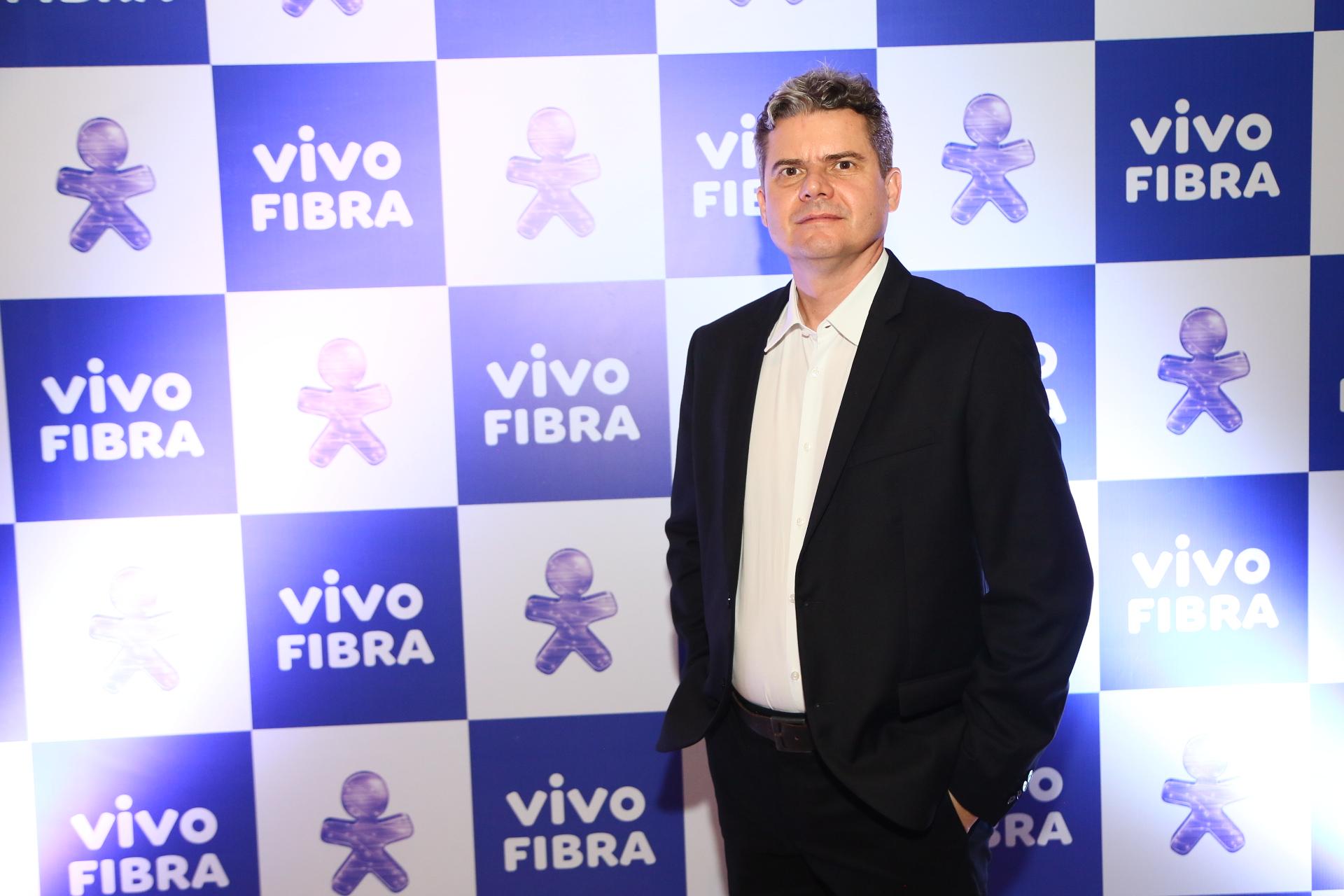Renato Gomes - diretor Vivo em Minas Gerais (1)
