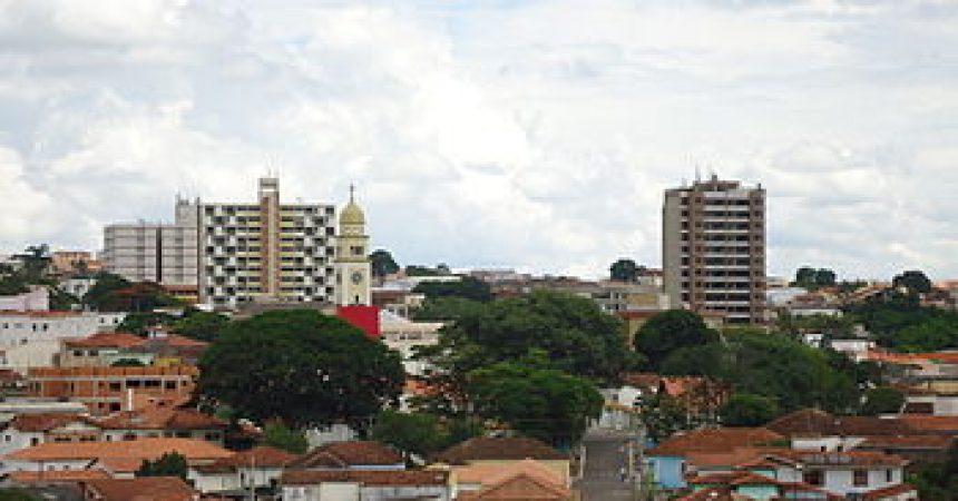 350px-Três_Pontas-860x450