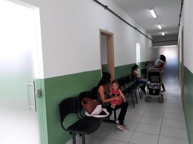 Saúde-Policlínica-Bairro-Peret-10-Copy