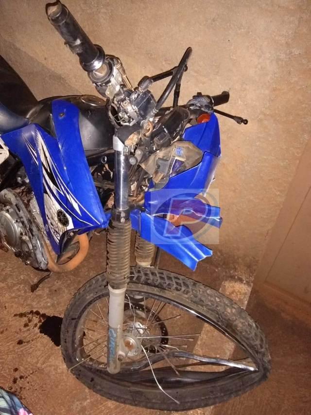 Moto-acidente-quilombo-logo
