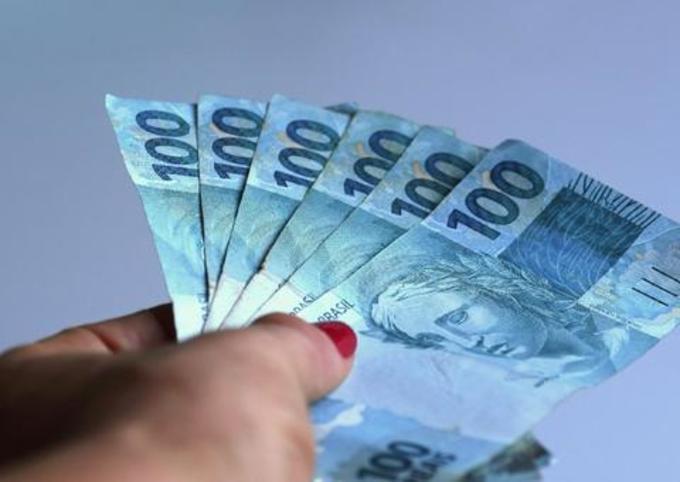 dinheiro10