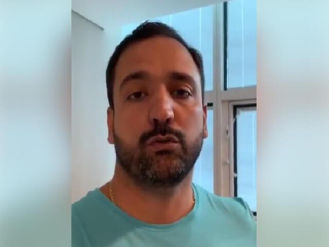 Deputado-Federal-Diego-Andrade