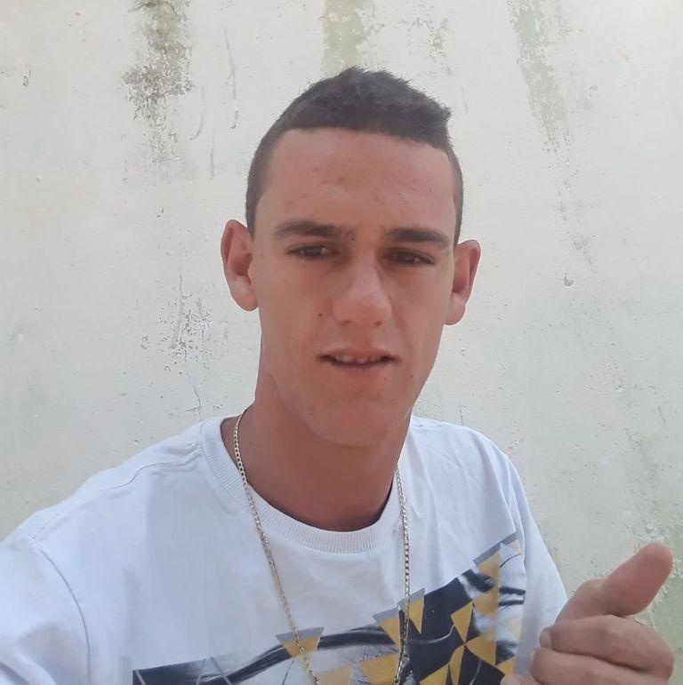 Jaciel-Mateus-de-Paula