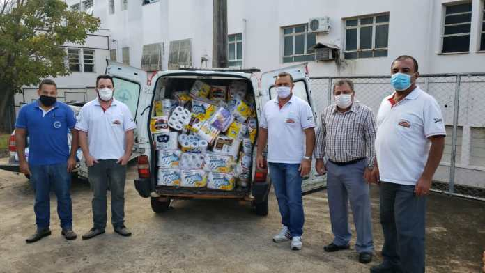 campanha-cervejaria-hospital-1
