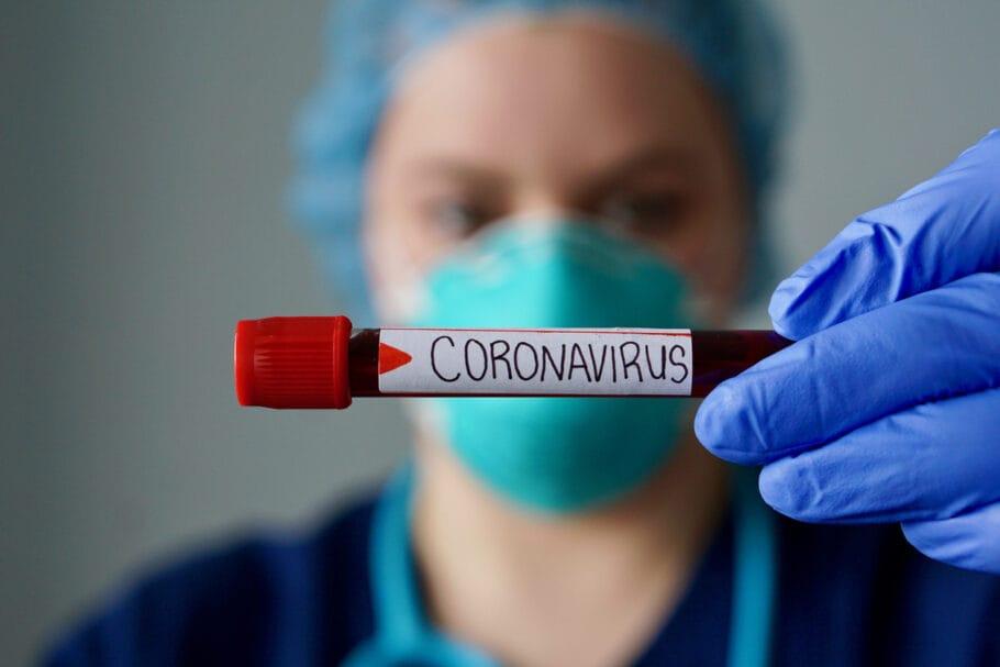 coronavirus-3