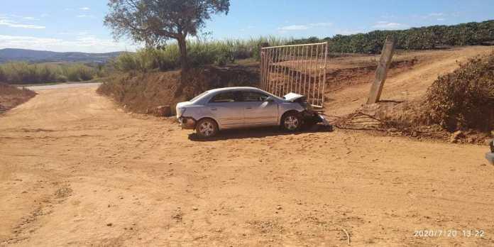 Carro-roubado-Alfenas-2