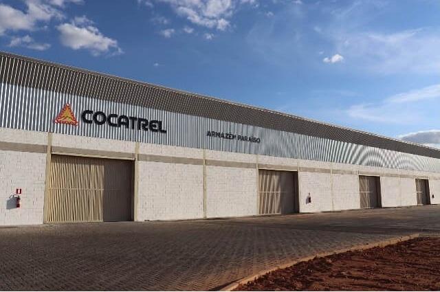 Cocatrel-Armazém-Paraíso
