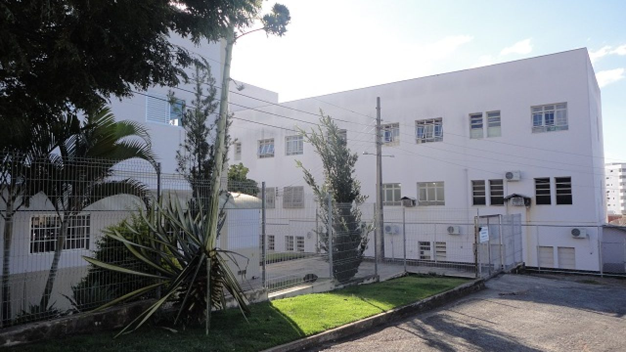 Hospital-Santa-Casa-São-Francisco-de-Assis-Três-Pontas-2-Cópia-1280x720