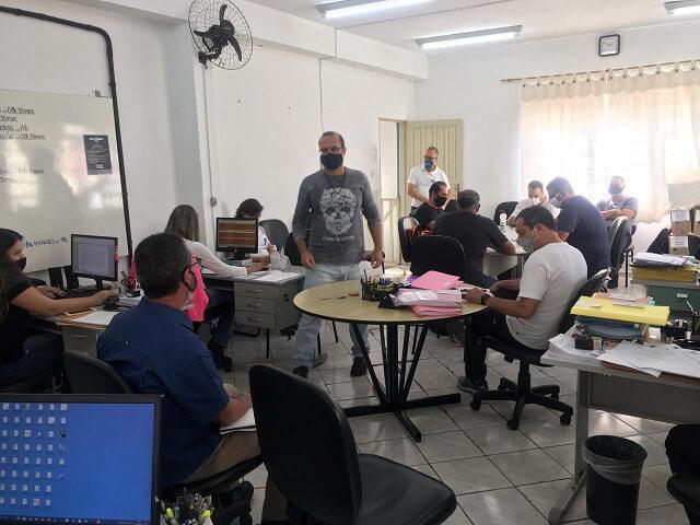OSB-Tres-Pontas-Licitacao-Prefeitura-Esportes