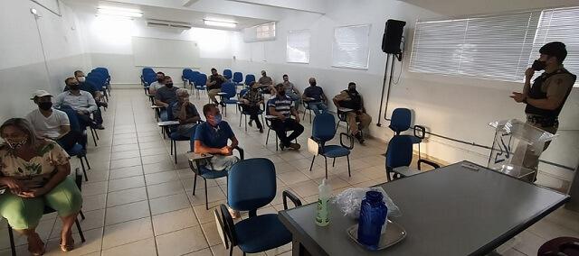 Policiais-de-Propriedades-Rurais-Protegidas-Tres-Pontas-Santana-da-Vargem-2