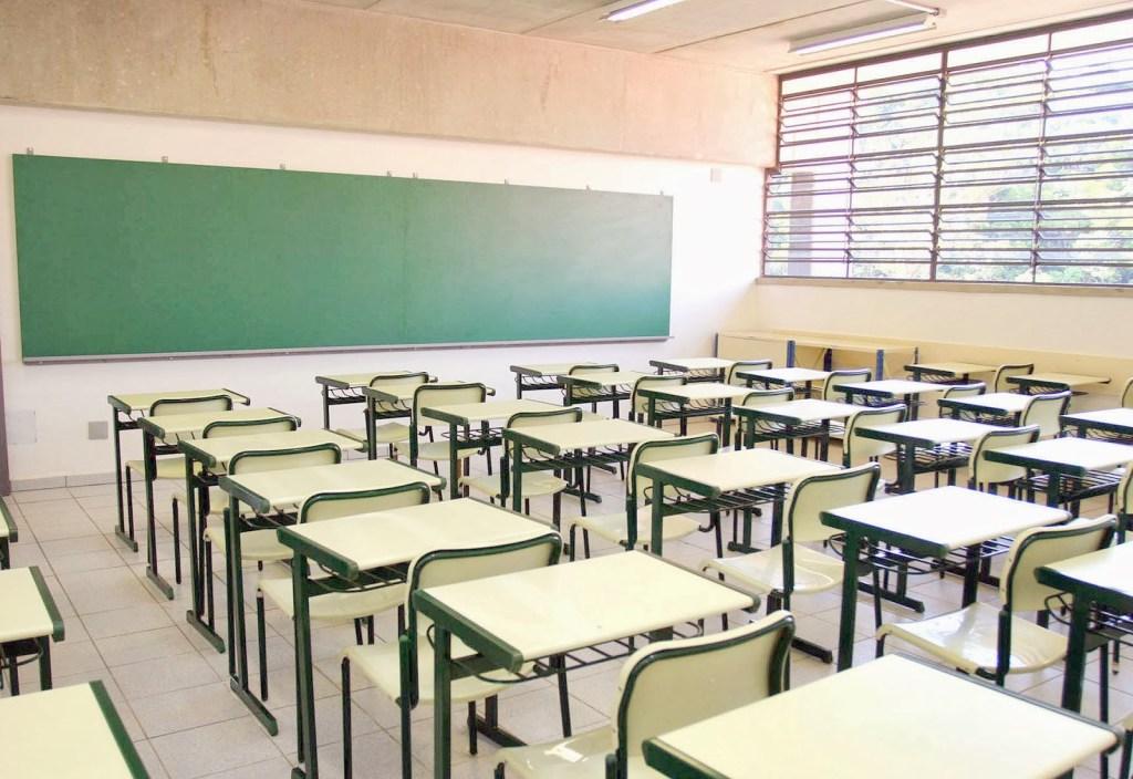 sala-de-aula-1