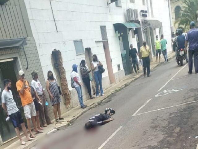 Policiais-Homicidio-Centro-de-Tres-Pontas-19-11-20