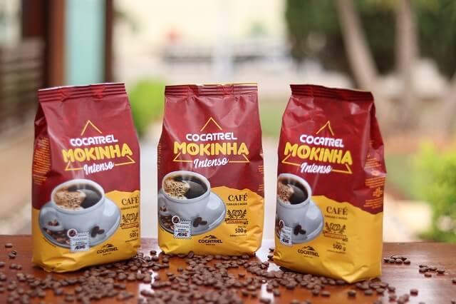 Cocatrel-Cafe-Mokinha-03