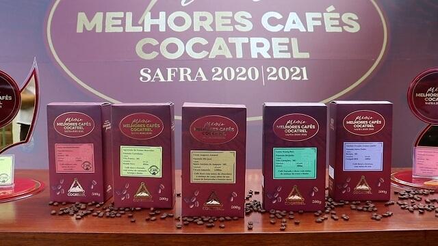 Cocatrel-melhores-cafes-cocatrel-2020-2021
