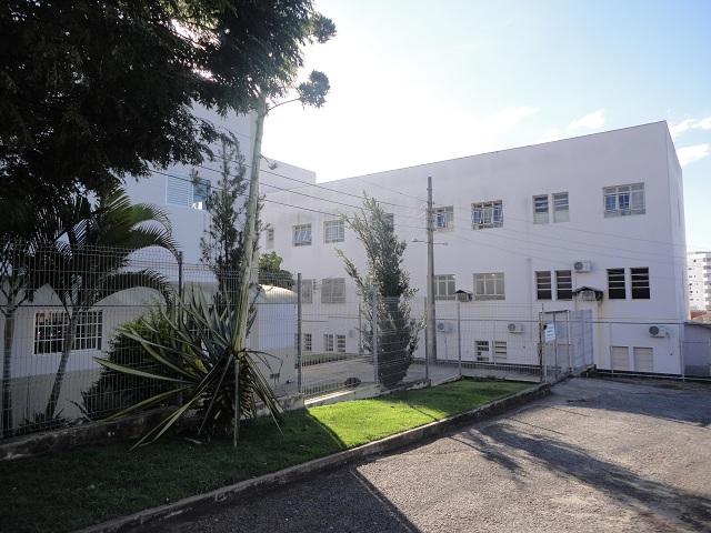 Hospital-Santa-Casa-São-Francisco-de-Assis-Três-Pontas-2-Cópia