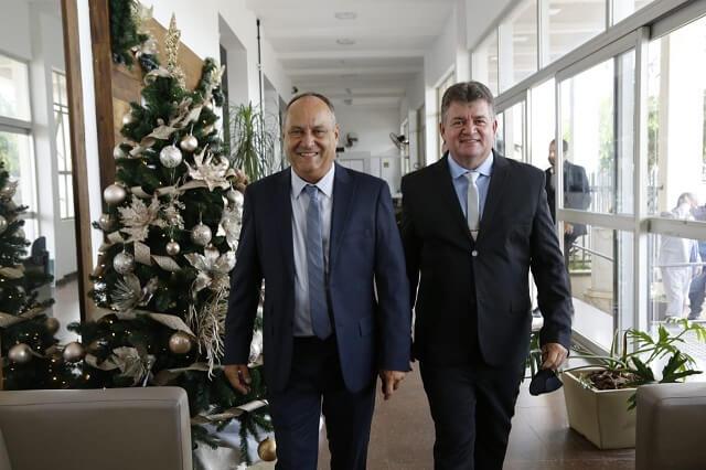 Politica-Posse-Marcelo-e-Luis-Carlos-Prefeitura-1