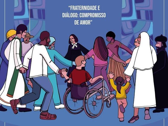 Campanha-da-Fraternidade-2021-Cartaz