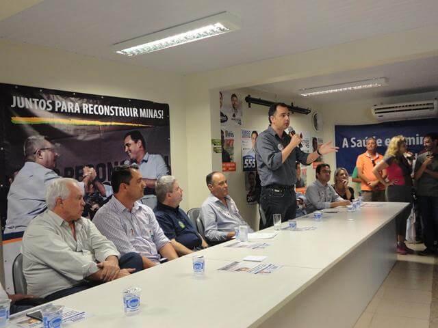 Eleições-2018-Rodrigo-Pacheco-Copy