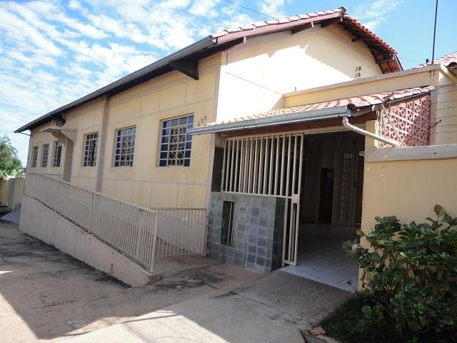 Vila-São-Vicente-de-Paulo-Assistência-Vicentina-Três-Pontas-1