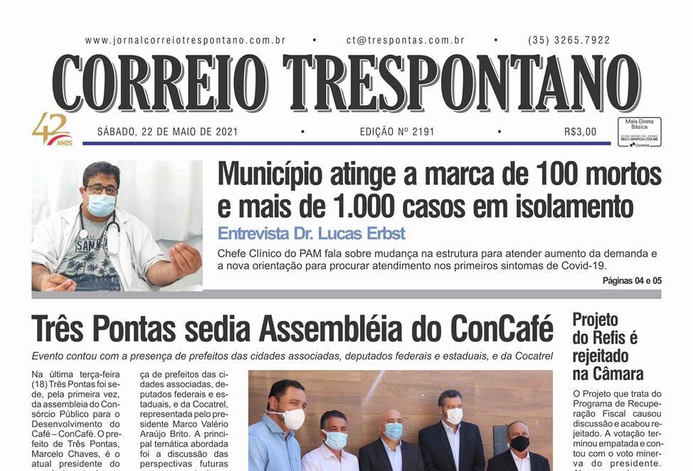 COR 1 PRIMEIRA (Copy)