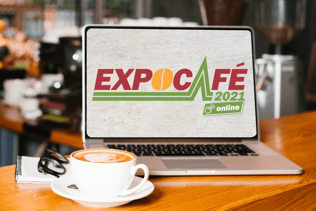 Expocafé-2021-será-virtual