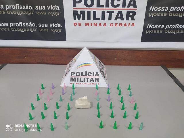 Policiais-Drogas-Trafico-03