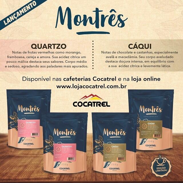 Cocatrel-Cafe-Montres-Quartzo-e-Caqui-03