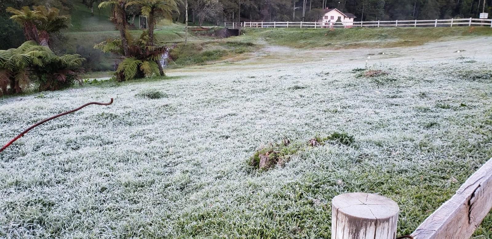 frio-monte-verde-6-