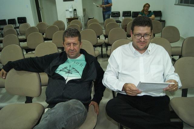 Daniel-Reis-Diniz-e-Luciano-Reis-Diniz