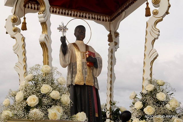 Padre-Victor-Carreata-Beato-Imagem-1