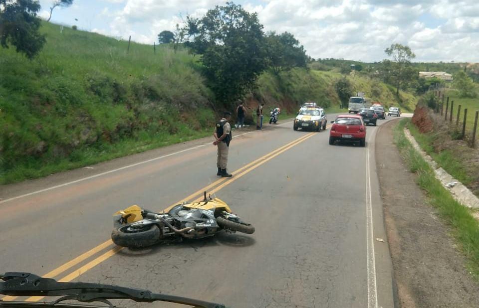 Moto-acidente-28-12-19-2-destaque