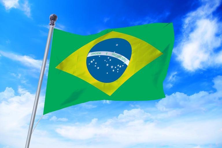 bandeira-do-brasil-