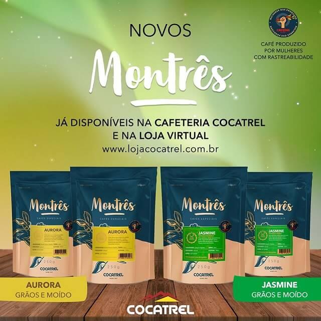 Cocatrel-Cafeína-Aurora-Jasmine