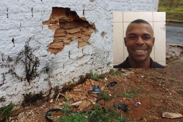 Destaque-acidente-Airton-Antoninho-scaled