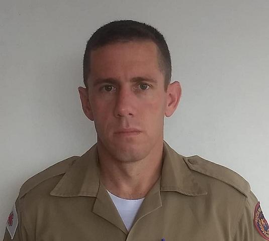 Policial-Rodrigo-Sarto