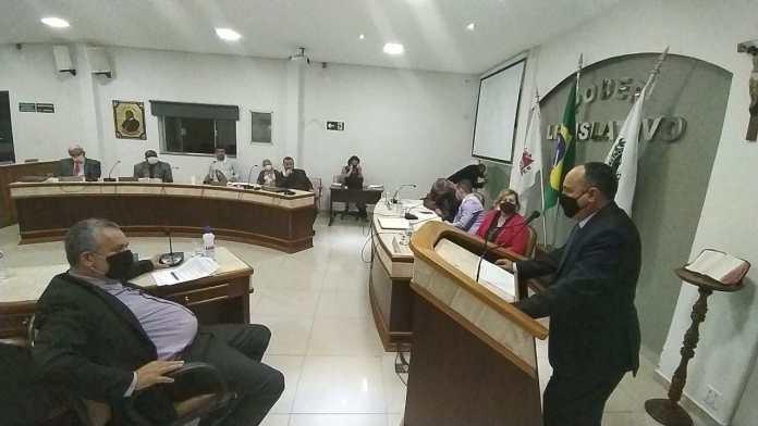 Câmara-prefeito-Marcelo