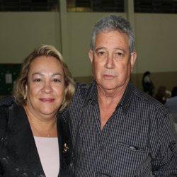 Lions-Clube-Sandra-e-José-Maria-250x250