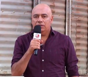 Cocatrel-Presidente-Marco-Valério-300x263