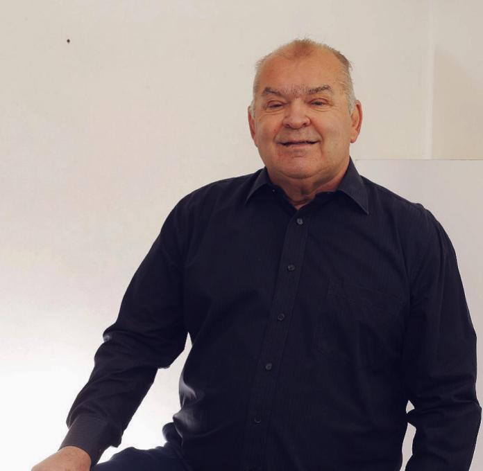 Geraldo-da-Caixa
