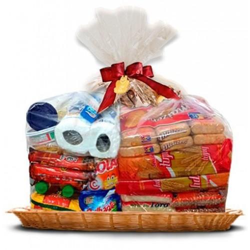 cesta-alimento_1