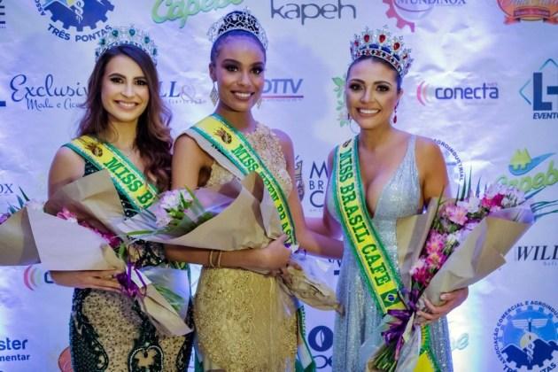 Concurso-Miss-Marcio-Brito