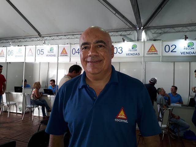 Fecom-2019-Cocatrel-Março-Marco-Valério-4-Copy