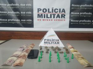 Policiais-Trafico-01-300x225