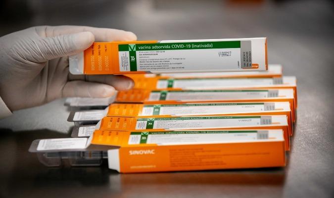 fabricação-vacina-destaque