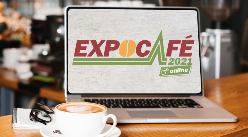Expocafé-2021-será-virtual-800x445